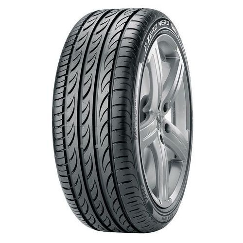 Pirelli P ZERO NERO 215/40 R18 89 W