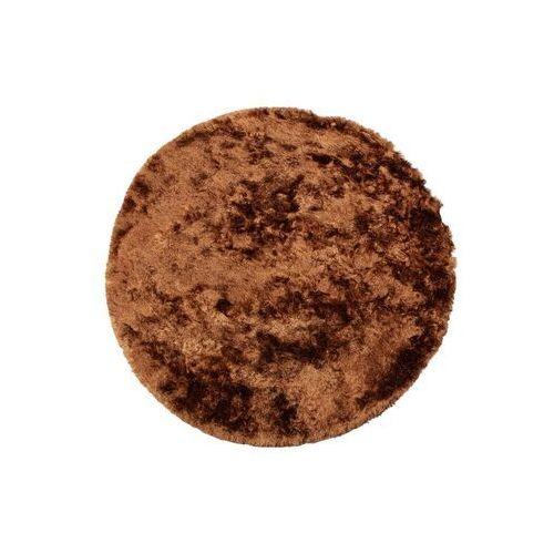 Be pure dywan praline syrup ø200cm 800282-s