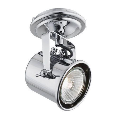 Kaspa Reflektor Alter 1 - 50271103