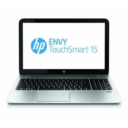HP Envy  G6R80UA