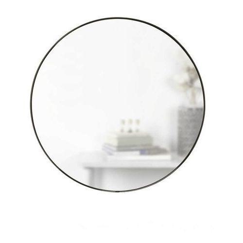 Umbra - Ramka na zdjęcia Senza - mosiądz - stalowy