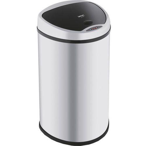 Lamart kosz na śmieci Sensor LT8045, 58 l, 1_645056