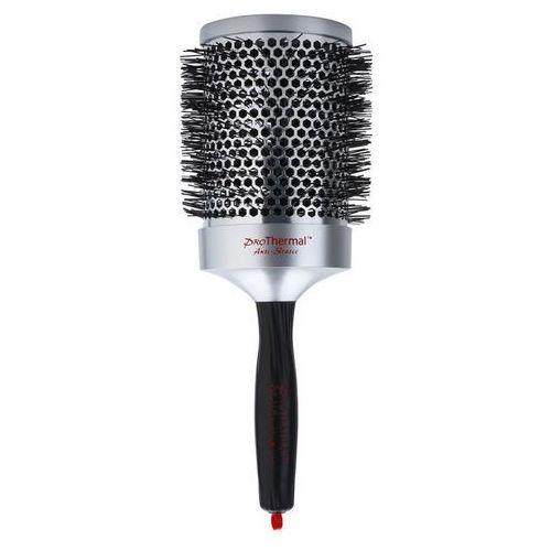 Olivia garden 40 pro thermal hairbrush t83 black szybka wysyłka infolinia: 690-80-80-88 (5414343000217)