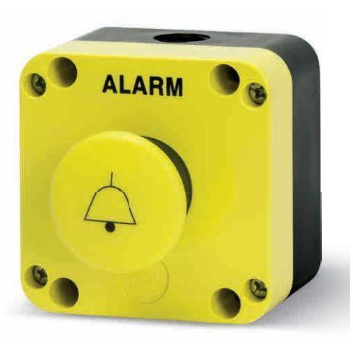 Kaseta alarm GM01FN3, GM01FN3