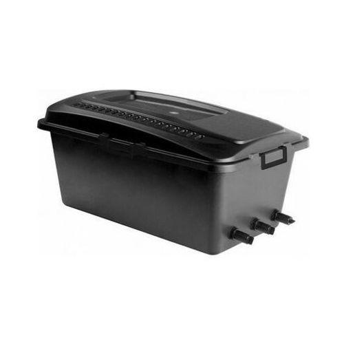 AQUA EL Filtr zewnętrzny do stawu Super Maxi 1szt (5905546001731)