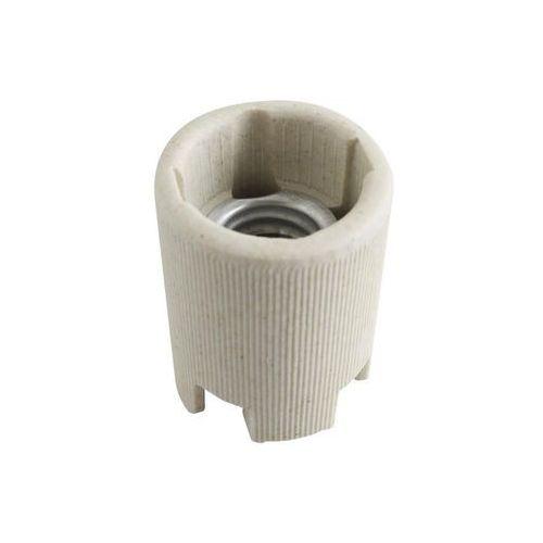 Oprawka ceramiczna e14 ae-ocee14-00 marki Gtv