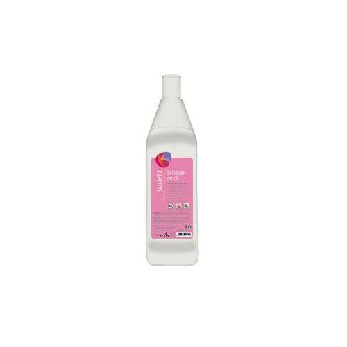 Sonett Ekologiczny płyn do mycia naczyń nagietek 1 litr (4007547306516)