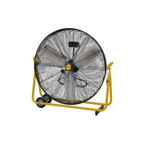 Wentylator df 36 p + dodatkowy rabat - wydajność 13.200 m3/h marki Master - partner handlowy