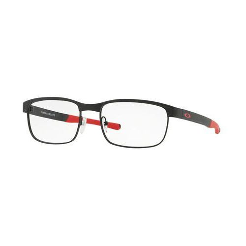 Oakley Okulary korekcyjne ox5132 surface plate 513204