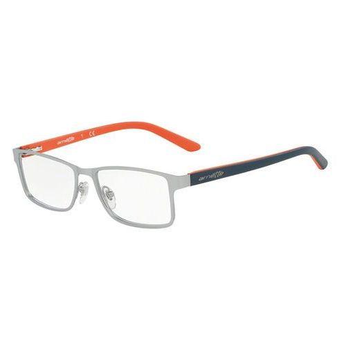 Arnette Okulary korekcyjne an6110 671
