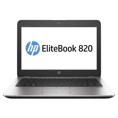 HP EliteBook  Y3B65EA