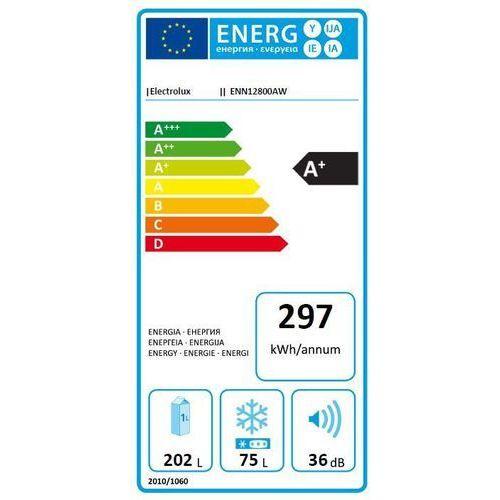 Electrolux ENN12800A