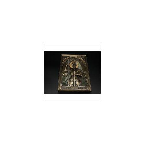 Obraz z joanną d`arc (wu77197a41) marki Veronese