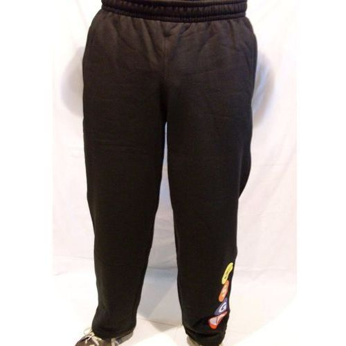 Spodnie SSG (dres)