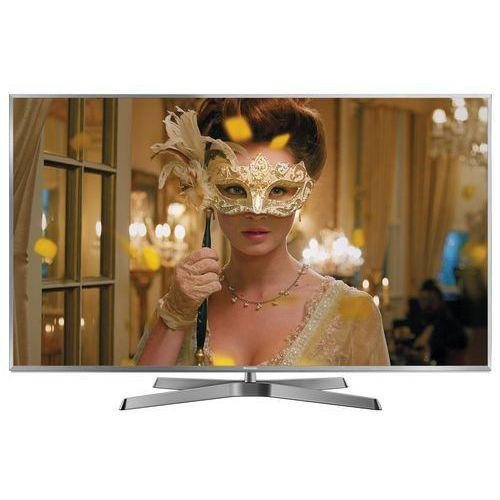 TV LED Panasonic TX-65EX780. Najniższe ceny, najlepsze promocje w sklepach, opinie.