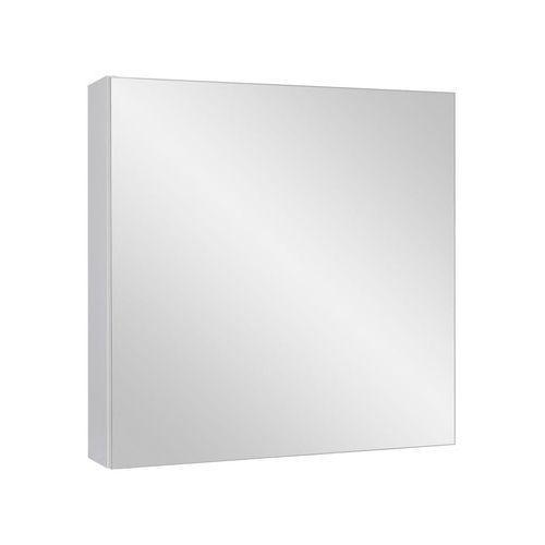 Szafka łazienkowa bez oświetlenia 60 X 60 ASTOR (5907798029655)