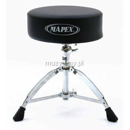 Mapex T-570A stołek dla perkusisty