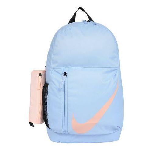 dcf394630691d plecak sportowy   39 elemental backpack ... Producent NIKE ...