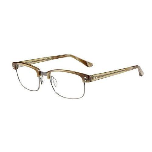 Prodesign Okulary korekcyjne 1746 essential 5024
