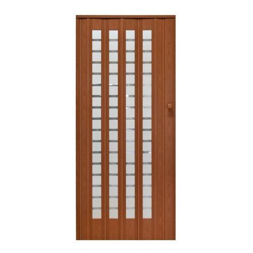 Drzwi 86 cm calvados, 015B02CALV