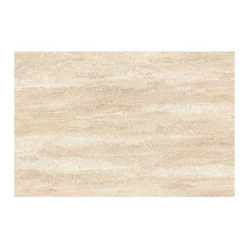 Glazura Palermo 25 x 40 cm beige 1,1 m2 (5908262621726)