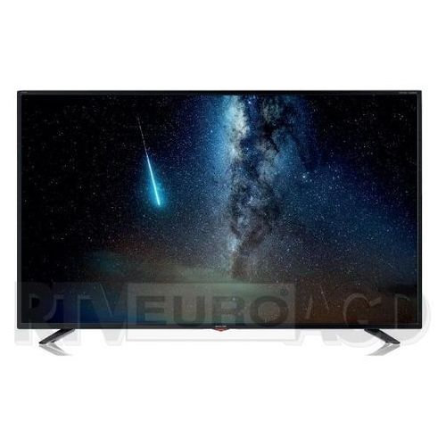 TV LED Sharp LC-65UI735
