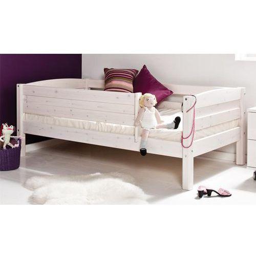 Gdzie Tanio Kupić łóżko Dla Dziecka Z Bariekami 43