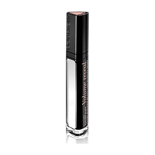 Bourjois tusz volume reveal radiant black lusterko - volume reveal radiant black