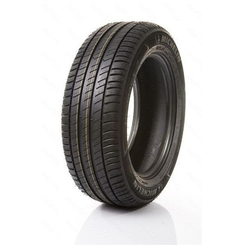 Michelin Primacy 3 215/60 R16 95 V
