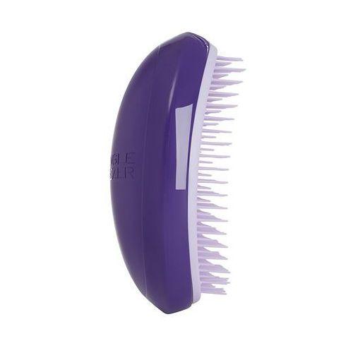 salon elite purple lilac | szczotka do włosów marki Tangle teezer