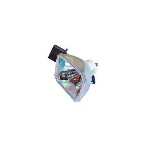 Lampa do NEC VT540J - oryginalna lampa bez modułu, VT40LP