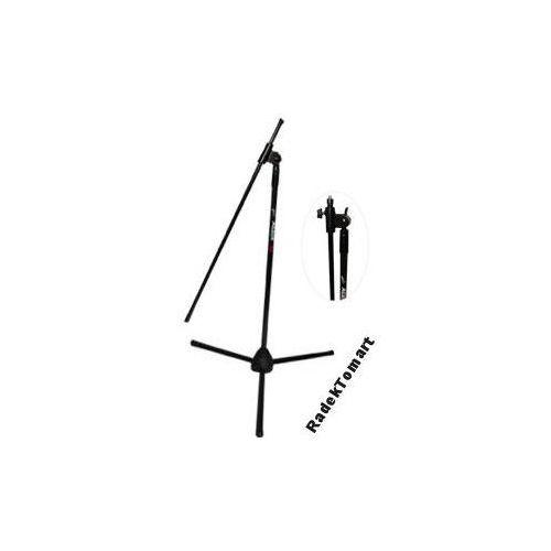 Statyw mikrofonowy m3 fv marki Akmuz
