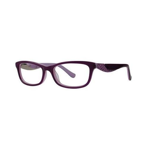 Kensie Okulary korekcyjne bloom prple