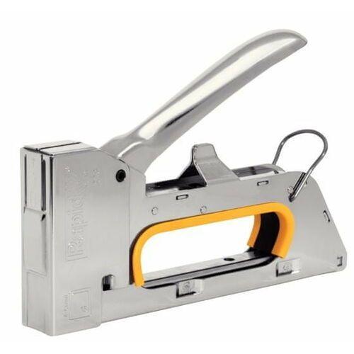 Rapid zszywacz ręczny R23 (4051661000683)