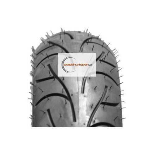 Continental ContiGo 120/90-18 TL 65H tylne koło, M/C -DOSTAWA GRATIS!!!