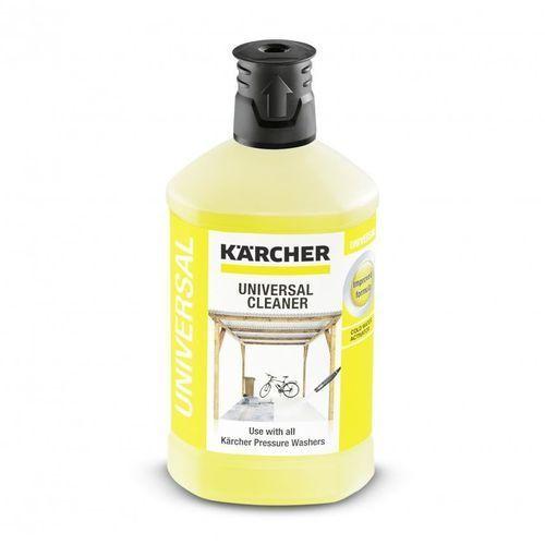 Karcher Rm uniwersalny śr. czyszczacy plug'n'clean (rm 555