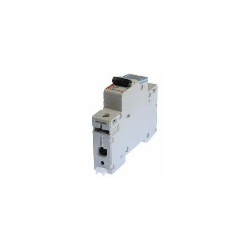 tx3 wyłącznik nadprądowy s301 c32 403437 marki Legrand