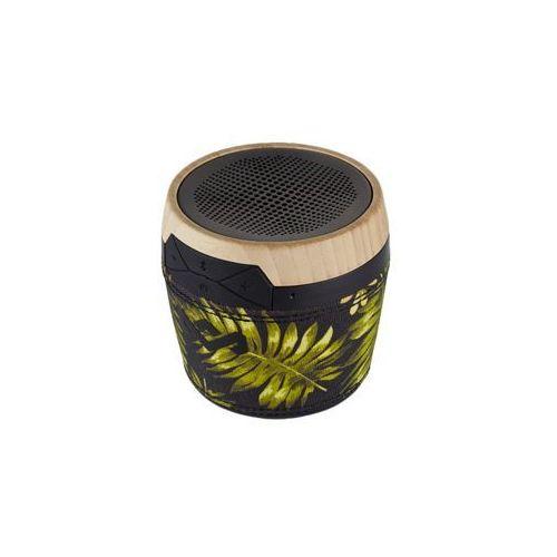House of marley chant mini palm (em-ja007-pm)