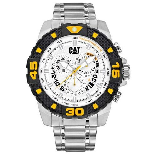 Cat PT.143.11.227
