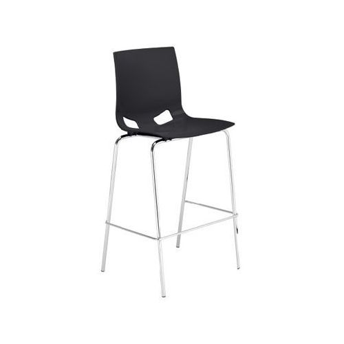 Nowy styl Hoker fondo pp seat plus promocja wiosenna!