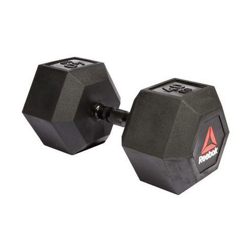 Reebok Hantel 40 kg functional - 40 kg (5055436111993)