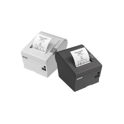 Epson Dzwonek do drukarek