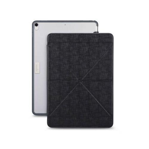 "Moshi VersaCover Etui Origami iPad Pro 10,5"" (2017) (Metro Black) (4713057252051)"
