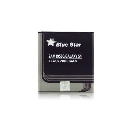 Tellsson Bateria bs samsung galaxy s4 i9505 i9500 eb-b600be 2800 mah zamiennik (5901797189066)