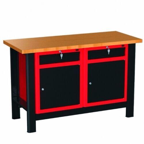 Stół warsztatowy N-3-14-01, N-3-14-01