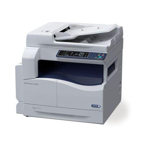 Xerox WorkCentre 5021 ### Gadżety Xerox ### Darmowa Dostawa ### Eksploatacja -10% ### Negocjuj Cenę ### Raty ### Szybkie Płatności ### Szybka Wysyłka