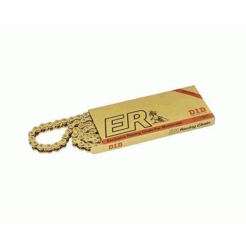 Did Ogniwo łączące zapinane łańcucha napędowego 428nz gold didcl428nzg&b-fj