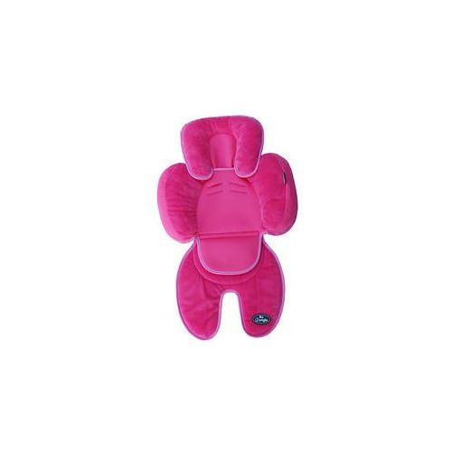 Bo jungle B-snooze 3w1 poduszka wk�adka (pink)