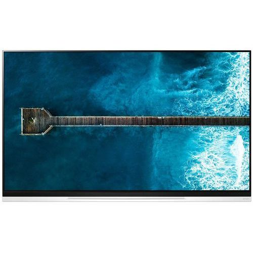 TV LED LG OLED65E9