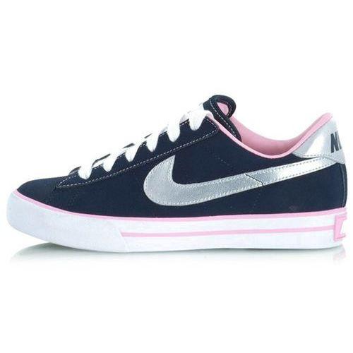 buty dla dzieci NIKE - Sweet Classic (Gs/Ps) (400)